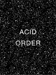 acid-order4